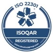 ISOQAR two