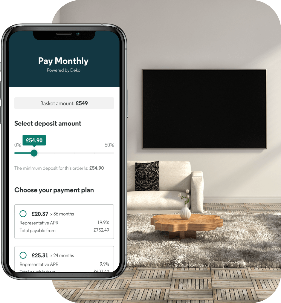 Pay_Monthly